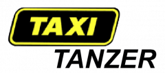 Taxi-Tanzer.de